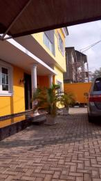 5 bedroom House for sale Adekoya Estate  Ogba Ogba-Egbema-Ndoni Lagos