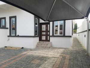 5 bedroom Detached Duplex House for sale Alpha Beach Estate Lekki Lagos  chevron Lekki Lagos