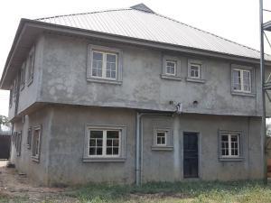 5 bedroom Detached Duplex House for sale ... Bogije Sangotedo Lagos