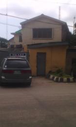 5 bedroom House for rent Duala Road street Apapa road Apapa Lagos