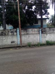 5 bedroom House for sale Oduduwa Road Apapa Apapa Lagos