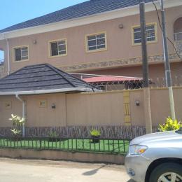 5 bedroom House for sale Alaka Estate Alaka Estate Surulere Lagos