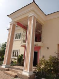 5 bedroom Detached Duplex for sale Gbetu Eputu Ibeju-Lekki Lagos