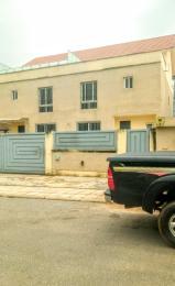 5 bedroom Flat / Apartment for rent   Maitama Abuja