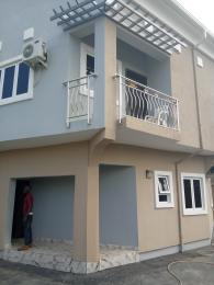 6 bedroom House for sale Oluyole  Oluyole Estate Ibadan Oyo