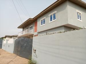 5 bedroom Office Space Commercial Property for rent Aare New Bodija Ibadan Bodija Ibadan Oyo