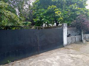 5 bedroom House for sale Old GRA Port Harcourt Rivers