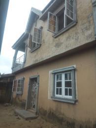 5 bedroom Detached Duplex House for sale Edem street, Iyana -Era, Ijanikin, Ojo, Lagos. Ojo Ojo Lagos