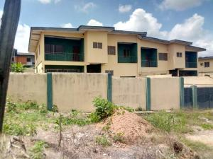 5 bedroom Detached Duplex House for rent Abayomi Street, Idi Ishin Area Ibadan Oyo