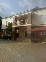 5 bedroom House for rent Wuse District  Wuse 2 Phase 1 Abuja