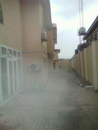5 bedroom House for rent Awuse Estate  Opebi Ikeja Lagos