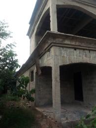 5 bedroom House for sale Ijebu Ode Ijebu Ogun