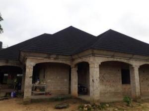 5 bedroom Detached Bungalow House for sale Shelter Afrique Estate Uyo Akwa Ibom