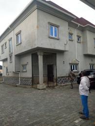 5 bedroom Detached Duplex House for sale Karimu Abuja