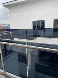 5 bedroom Detached Duplex for sale Mende Maryland Lagos