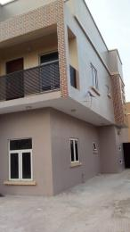 5 bedroom Detached Duplex House for rent nicon town, back of the total fuel station Ibeju-Lekki Lagos