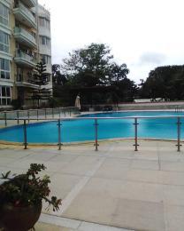5 bedroom Penthouse Flat / Apartment for sale Alexander road, Ikoyi Lagos