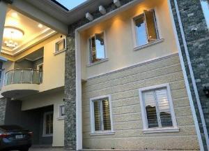 5 bedroom House for sale Victoria Island Idowu Taylor Victoria Island Lagos