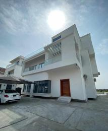 5 bedroom House for sale Ibeju-Lekki Lagos