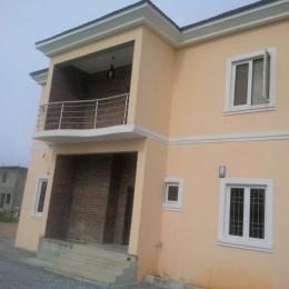 5 bedroom House for sale Chevron Drive Lekki, Northern Foreshore estate  chevron Lekki Lagos