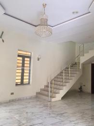 5 bedroom Semi Detached Duplex House for sale ologolo lekki lagos Ologolo Lekki Lagos