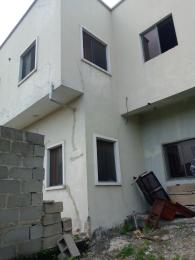 5 bedroom Semi Detached Duplex for sale Ogudu Gra Phase2 Ogudu GRA Ogudu Lagos