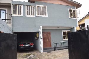 5 bedroom Detached Duplex House for sale Mende Maryland Lagos