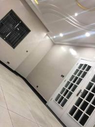 5 bedroom House for sale Seaside Estate Badore Ajah Lagos