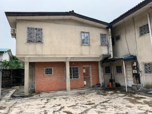 5 bedroom Detached Duplex House for sale Apapa G.R.A Apapa Lagos