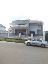 5 bedroom Detached Duplex House for sale F01 Area, KUBWA Kubwa Abuja