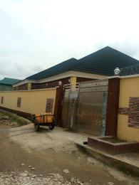 2 bedroom House for sale @ ALAPERE  Ketu Lagos