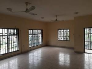 Event Centre Commercial Property for rent Edet Akpan Avenue Uyo Akwa Ibom