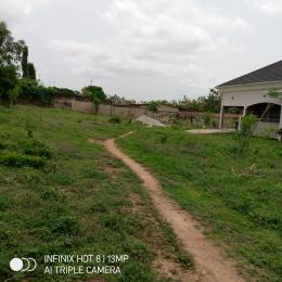 5 bedroom Detached Bungalow House for sale GRA Iyanganku Ibadan Oyo