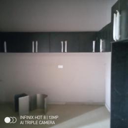 5 bedroom Detached Bungalow House for sale GRA Iyanganku Ibadan Oyo