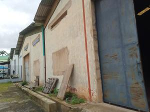 Warehouse Commercial Property for rent Eleyele Ibadan Oyo
