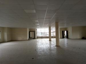 Show Room for rent Along Idiape Iwo Road Main Iwo Rd Ibadan Oyo