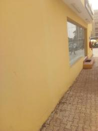Office Space Commercial Property for rent Governor's road Alausa Ikeja Lagos