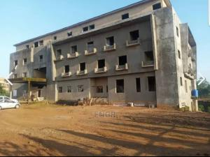 Hotel/Guest House Commercial Property for sale Gilmore Jahi Abuja