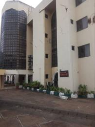 Hotel/Guest House Commercial Property for sale Anambra Anambra
