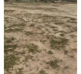 Land for sale Arowojobe Estate. Maryland Lagos