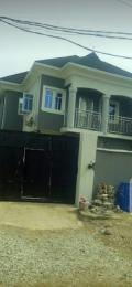 5 bedroom Terraced Duplex House for sale Phase 1 Gbagada Lagos