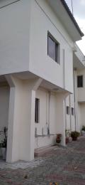 5 bedroom Semi Detached Duplex House for rent ... Maryland Ikeja Lagos