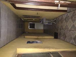 5 bedroom Detached Bungalow House for sale 27,DE STREET. Shagari estate  Gowon Estate Ipaja Lagos