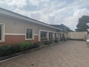 5 bedroom Hotel/Guest House Commercial Property for rent Adekunle Fajuyi Ikeja GRA Ikeja Lagos