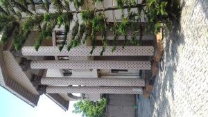 6 bedroom House for sale owolabi street Ago palace way okota Ago palace Okota Lagos