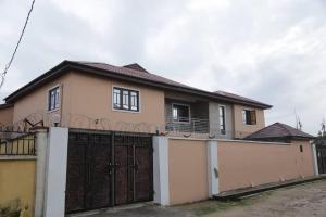 5 bedroom Detached Duplex House for sale Harmony Estate Badore Ajah Lagos