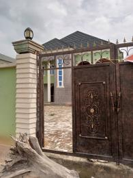 6 bedroom House for sale Ajah Lagos