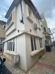 6 bedroom Detached Duplex for sale Graceland Estate, Ajah Lagos