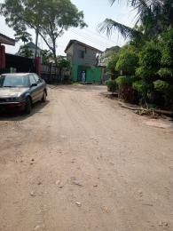 6 bedroom Detached Duplex House for sale Estate Sabo Yaba Lagos
