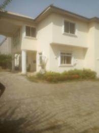 6 bedroom Office Space Commercial Property for rent Jabi Abuja